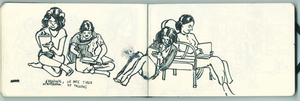 skizzenbuch04