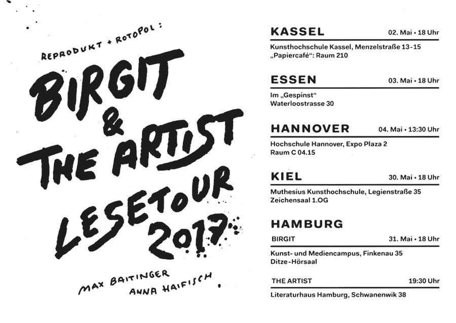 birgit_artist_tour02